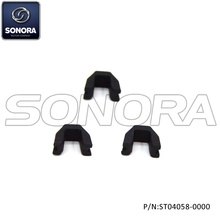 139QMA Variator Ramp slider set(P/N:ST04058-0000) TOP QUALITY
