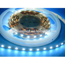 China Cuerda LED 1, 2, 3, 5 años de garantía