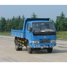 dongfeng mini dump truck for sale,light tipper truck