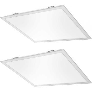2x2 Led Panel Light 40W