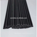 5MM Fiberglass Black Garden stake/support stake