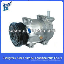 for Delphi V5 compressor AVEO COMPRESSOR 96539394 96801208 96539389 DAEWOO CARLOS(2003-),GM-CHEVROLET AVEO 1.4