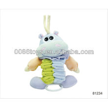 2013 HOT SELLING INFANT TOYS