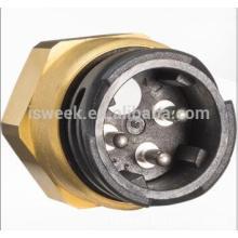 Fuel Rail Pressure Sensor Motor Oil Pressure Sensor
