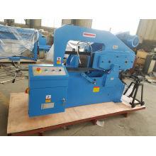 Machine hydraulique de scie de piratage (HS7125 HS7132 HS7140)