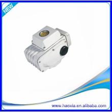 Actuador eléctrico pequeño estándar neumático con alta calidad