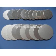 DC/CC aluminium circle/disc suitable for making aluminium cookwares