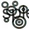 High Demand Rubber Gasket for Auto