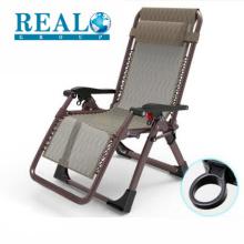 Оптовая классический нулевой гравитации кресло военного складной шезлонг для продажи