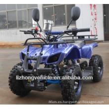 49cc 2 tiempos ATV(LZA50-11)