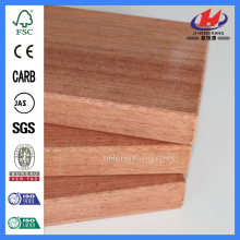 Jhk Kerala  Rubber Foam Cutting Wood Board