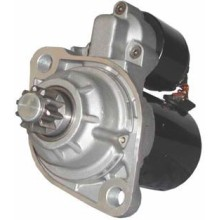BOSCH STARTER NO.0001-122-402 for VW