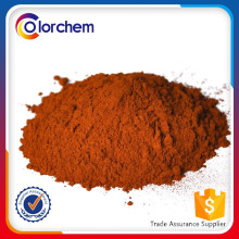 Basic Violet 11, Rhodamine 3B, Basic Rhodamine 3B