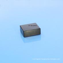 High Quality Block NdFeB Neodymium Magnet with Ts16949/RoHS