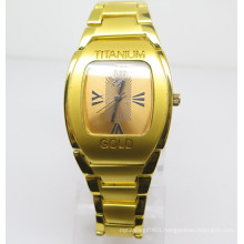 2015 Factory Hot Sale Alloy OEM Gift Watch