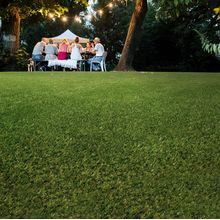 SYNLawn UltraLush  Cut-to-Length Artificial Grass
