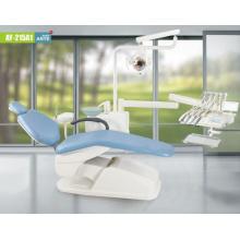 Dentaleinheit Ausrüstung