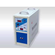 15kw High Frequency Diamond Tool Brazing Induction Heating Machine