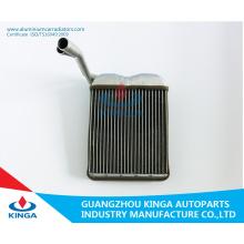Ar Condicionado Auto Peças de substituição Aquecedor Radiador Honda Chevrolet After Market Heater