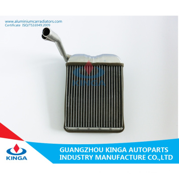 Air Condition Auto Spare Part Heater Radiator Honda Chevrolet After Market Heater