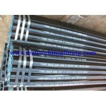 ERW HFI , EFW Carbon Steel Welded Pipe A53 / API 5L GR.A, G