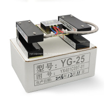 Magnetischer Näherungsschalter für Mitsubishi-Aufzüge