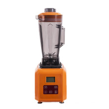 Geuwa Touch Control 2000ml Jar Power Blender