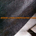 Carbon Tissue 10GSM for Stiffness Surface