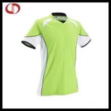 Wholese Custom Blank Men Jersey
