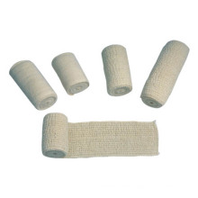 Medical Disposable Spandex Elastic Bandage
