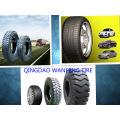 Todo o pneu do terreno, pneu para qualquer tempo, pneu 4X4, pneumático do passageiro