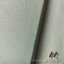 65% CTN 35% Poly Twill Fabric (ART # UCD12305)