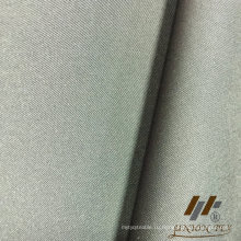 65% CTN 35% Поли Twill Fabric (ART # UCD12305)