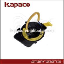 Coffre à glissière de volant Câble en spirale Suspension d'horloge 93490-2M300 pour Hyundai