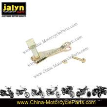 Motorcycle Brake Lever for Wuyang-150