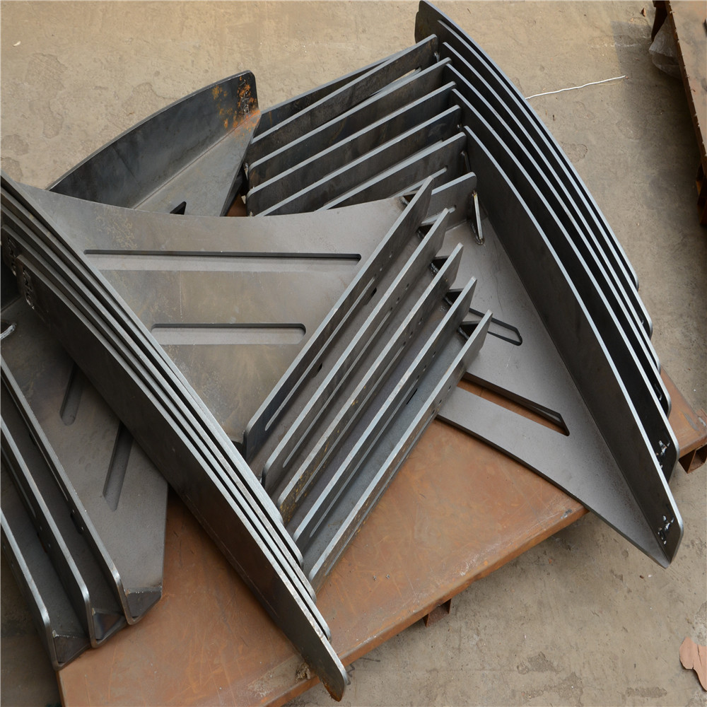 Cheap Metal Laser Cutting Service