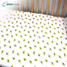 Portable Full Size Colorful Baby Bedding Sets