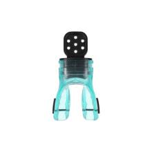 Neue innovative Produktideen Tauchwasserzubehör