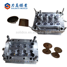 Best Price mould companies Different Design Plastic Bottle Cap Mould