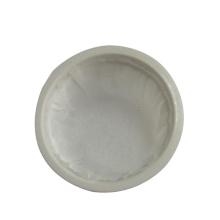 Cápsula de café vazia de materiais PP descartáveis K-Cup