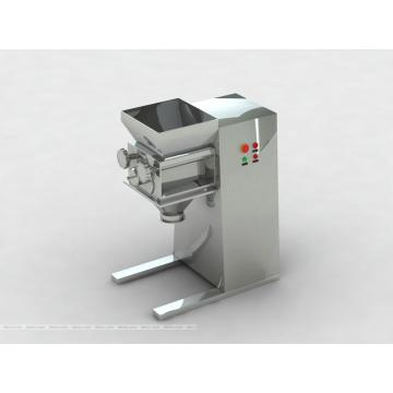 foodstuff industry swing granulator