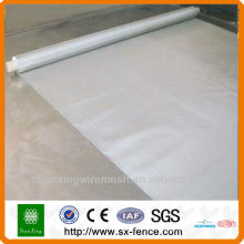Malla de alambre de filtro 316 (Shunxing)