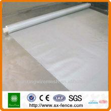 316 filtro de malha de arame (Shunxing)