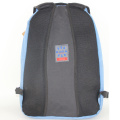 Laptop Backpack For Business Men With Shoulder Strap