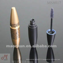 MS8017 Nouveau tube de mascara conçu