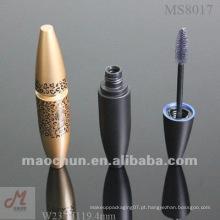 MS8017 Novo tubo de rímel projetado