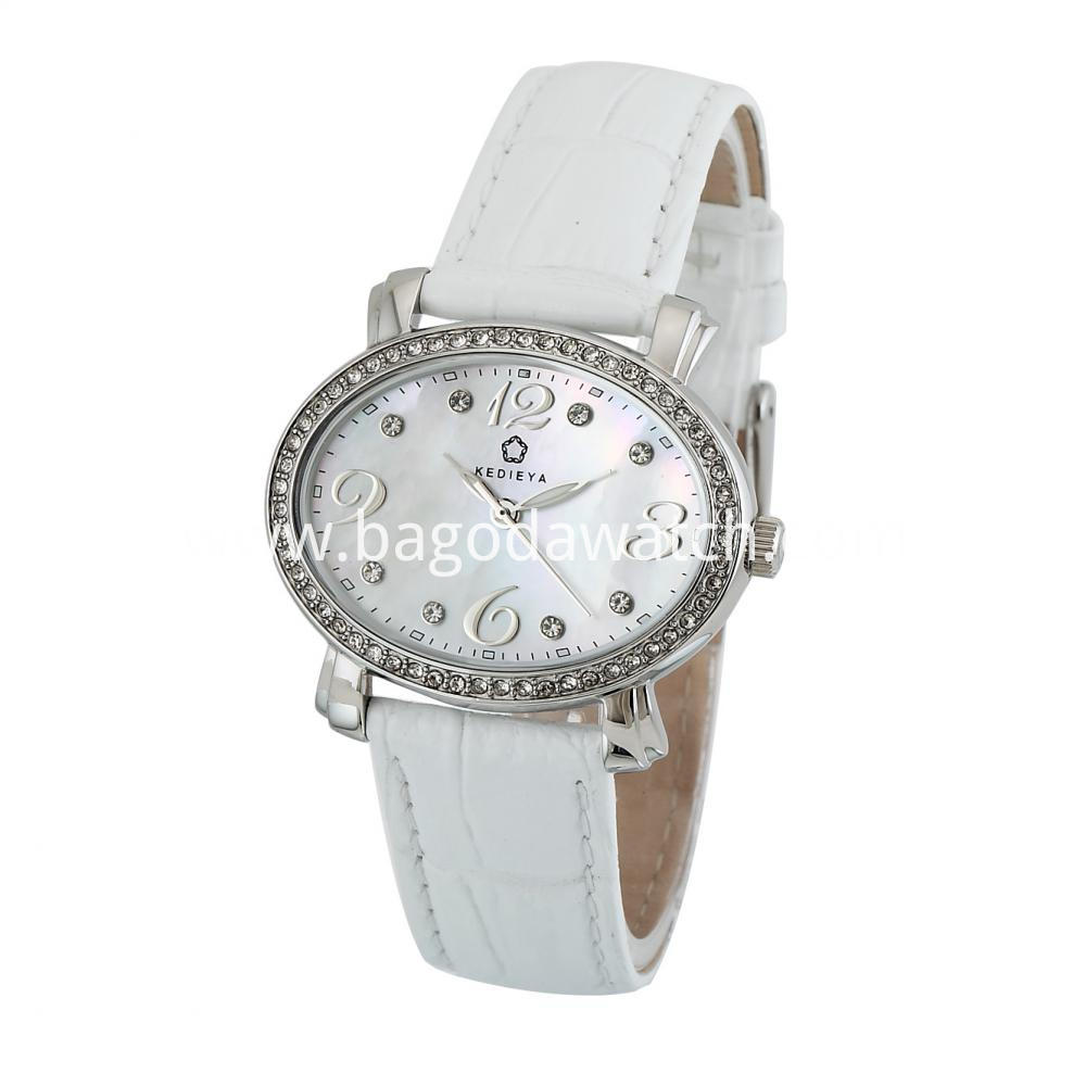 Womens Wholesale Watches