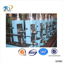 Good price of Forming & Sizing Section Unit