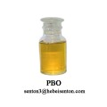 Pyretroids Insecticid Synergists Piperonyl Butoxide