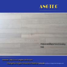 Сделано в Китае Проектированный деревянный настил